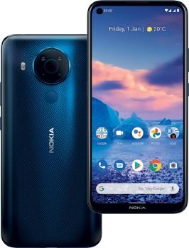 Nokia-54-Unlocked-Smartphone on sale