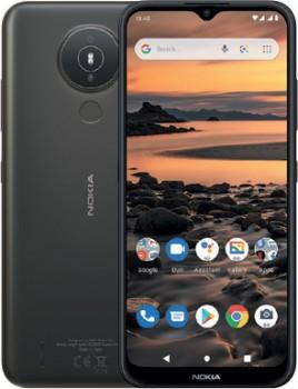 Nokia-14-Unlocked-Smartphone on sale