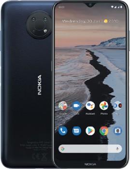 Nokia-G10-Unlocked-Smartphone on sale