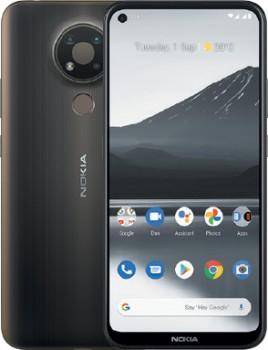 Nokia-34-Unlocked-Smartphone on sale