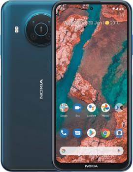 Nokia-X20-5G-Unlocked-Smartphone on sale