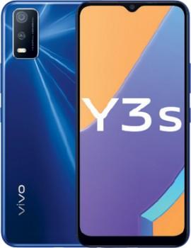 Vivo-Y3s-Unlocked-Smartphone on sale