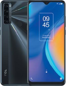 TCL-20-SE-Unlocked-Smartphone on sale