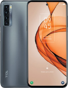 TCL-20L-Unlocked-Smartphone on sale