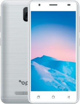 Opel-Smart-JX-3G-Unlocked-Smartphone on sale