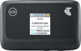 Telstra-4GX-WiFi-Plus-Modem-MF910Y on sale