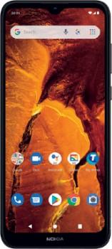 Telstra-Nokia-C30-Prepaid-Smartphone on sale