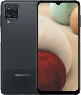 Vodafone-Samsung-Galaxy-A12-Prepaid-Smartphone on sale