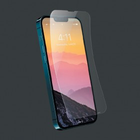 EFM-FlexiGlass-Screen-Armour-for-iPhone-13-54 on sale
