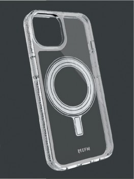 EFM-Zurich-Case-Armour-with-MagSafe-Compatibility-for-iPhone-13-61 on sale