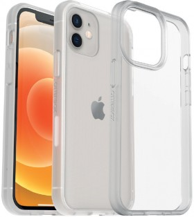 OtterBox-React-Case-for-iPhone-13-Pro-61 on sale