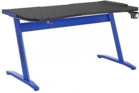 JBurrows-Typhoon-Elite-LED-Gaming-Desk on sale