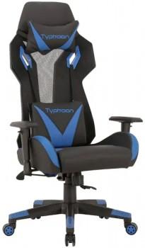 JBurrows-Typhoon-Pro-Gaming-Chair on sale