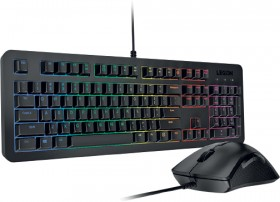 Lenovo-Legion-KM300-RGB-Gaming-Keyboard-and-Mouse-Combo on sale