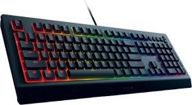 Razer-Cynosa-V2-Chroma-RGB-Gaming-Keyboard on sale