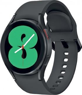 Samsung-Galaxy-Watch4-40mm-BT-Black on sale