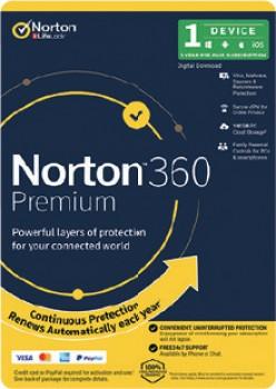 Norton-360-Premium-Security-1-Device-1-Year-Subscription on sale