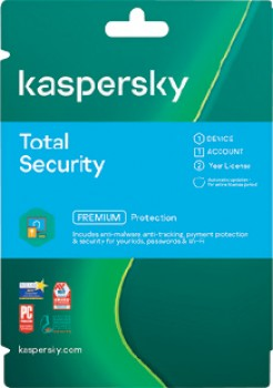 Kaspersky-Total-Security-1-Device-2-Year-Subscription on sale