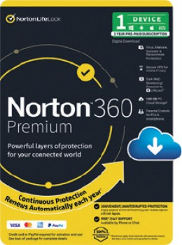 Norton-360-Premium-Security-1-Device-2-Year-Subscription on sale