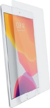 Cygnett-OpticShield-Screen-Protector-for-iPad-102 on sale