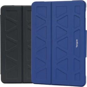 Targus-Pro-Tek-Cases-for-iPad-102 on sale