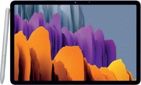 Samsung-Galaxy-Tab-S7-11-WiFi-Tablet on sale