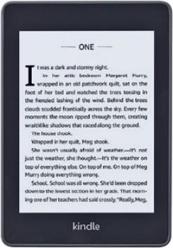 Kindle-Paperwhite-8GB-eReader-10th-Gen on sale
