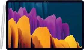 Samsung-Galaxy-Tab-S7-124-WiFi-Tablet on sale