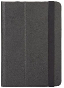 Targus-Universal-78-Case on sale