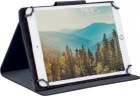 Bonelk-Universal-911-Folio-Case on sale