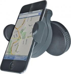 Cygnett-DashView-Mini-Adjustable-Car-Mount on sale