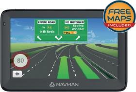 Navman-5-LCD-EZY465MT-GPS on sale