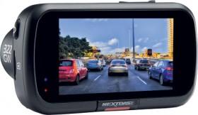 Nextbase-322GW-Dash-Cam on sale