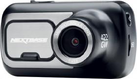 Nextbase-422GW-Dash-Cam on sale