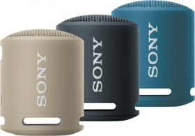 Sony-SRS-XB13L-Wireless-Speakers on sale