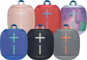 Ultimate-Ears-Wonderboom-2-Wireless-Speakers on sale