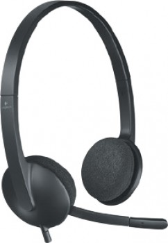 Logitech-H340-USB-Headset on sale