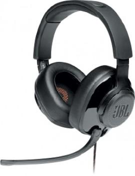 JBL-Quantum-200-Gaming-Headset on sale