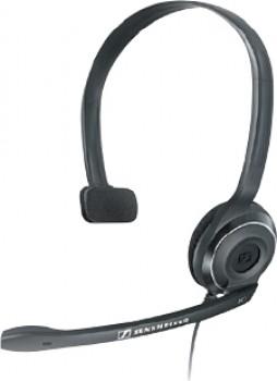 EPOS-PC-7-On-Ear-Headset on sale