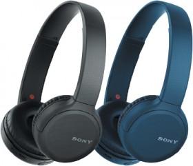 Sony-Wireless-Headphones on sale