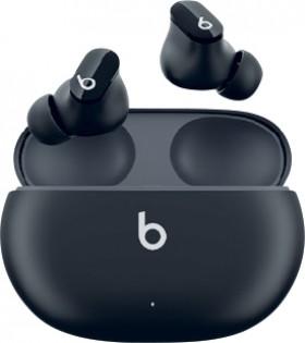 Beats-Studio-Buds on sale