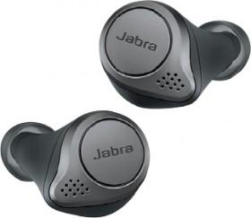 Jabra-Elite-75t-Active-Noise-Cancelling-True-Wireless-Earbuds on sale