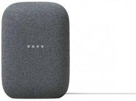 Google-Nest-Audio-Smart-Speaker-Charcoal on sale