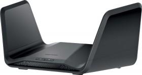 Netgear-Nighthawk-Tri-Band-AX8-WiFi-6-Router on sale