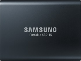 Samsung-1TB-T5-USB-C-Portable-Solid-State-Drive on sale