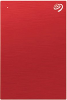Seagate-2TB-One-Touch-USB-30-Portable-Hard-Drive-Ruby-Red on sale