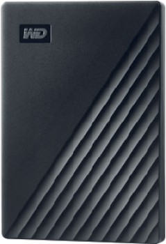 WD-2TB-My-Passport-USB-20-and-30-Portable-Hard-Drive on sale
