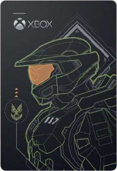 Seagate-2TB-USB-30-Xbox-Game-Drive-Halo-Master-Chief-Edition on sale
