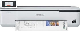 Epson-SureColor-A1-24-Large-Format-Printer-T3160N on sale