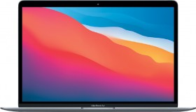 Apple-MacBook-Air-13-with-M1-Chip-256GB on sale